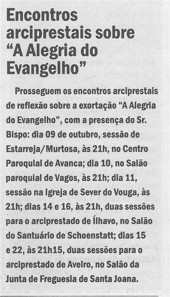 CV-8out.'14-p2-Encontros arciprestais sobre A Alegria do Evangelho.jpg