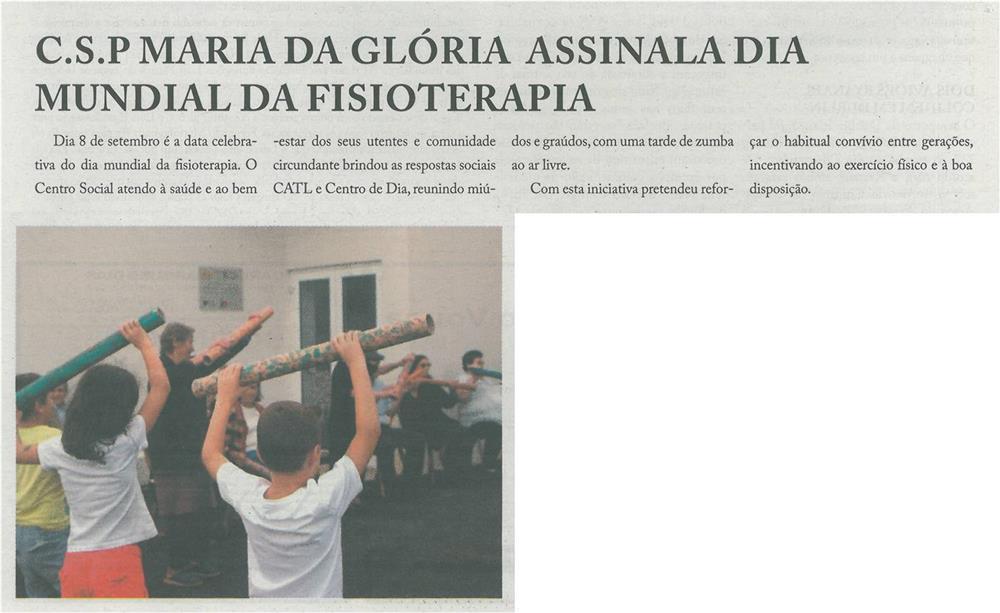 EV-1out.'14-p19-C.S.P. Maria da Glória assinala Dia Mundial da Fisioterapia.jpg
