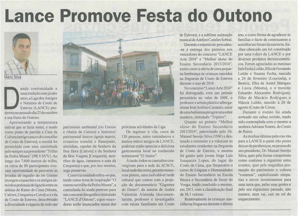 GB-30out.'14-p.14-LANCE promove Festa do Outono.jpg
