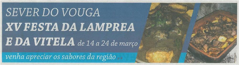 EV-fev.'15-p.1-XV Festa da Lampreia e da Vitela.jpg