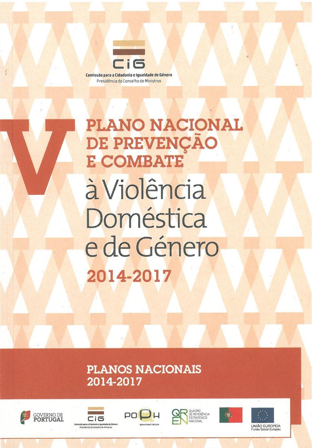 V Plano Nacional de Prevenção e Combate à Violência Doméstica..._.jpg
