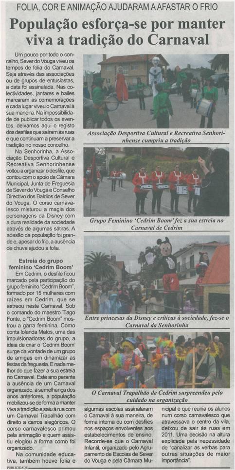 BV-2ªfev.'15-p.16-População esforça-se por manter viva a tradição do Carnaval.jpg