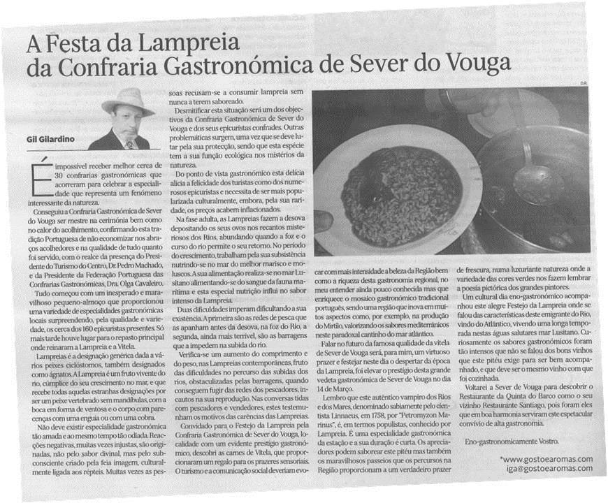 DA-22mar.'15-p.10-A Festa da Lampreia da Confraria Gastronómica de Sever do Vouga.jpg
