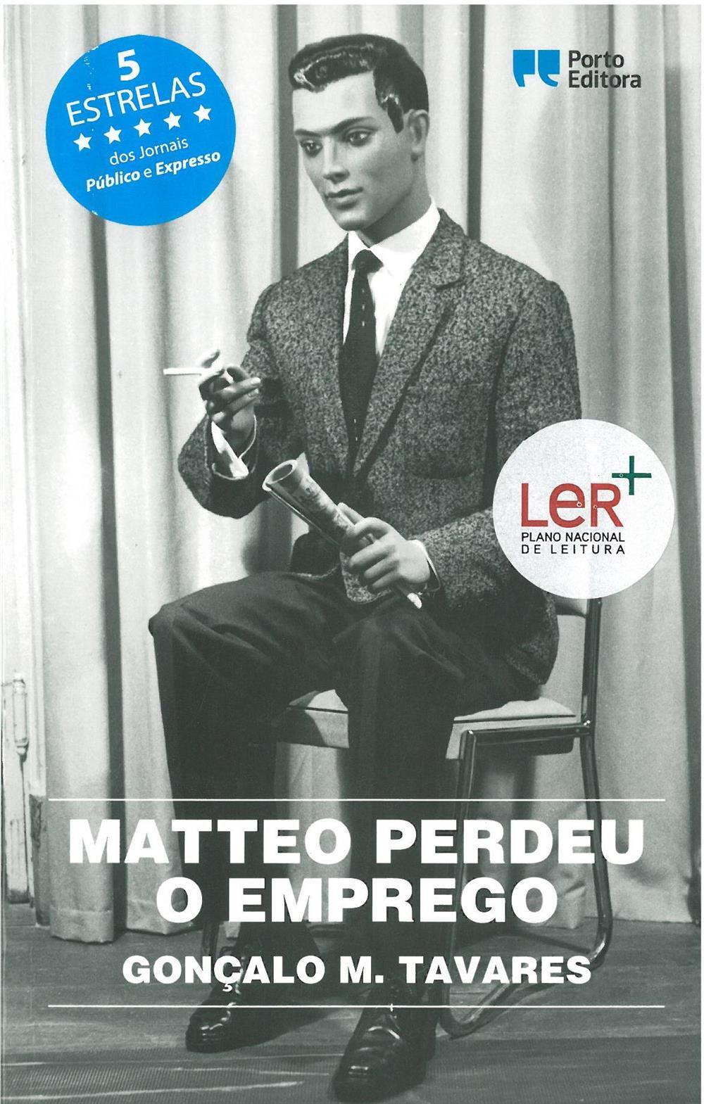 Matteo perdeu o emprego_.jpg