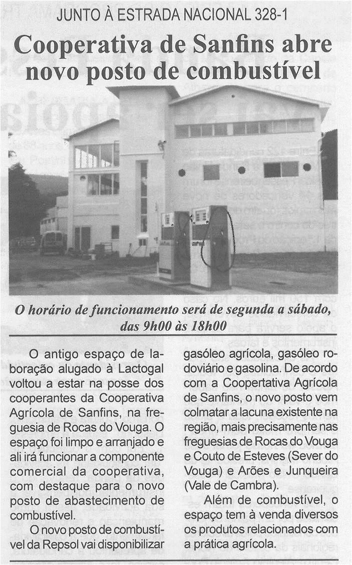 BV-2.ªabr.'15-p.4-Cooperativa de Sanfins abre novo posto de combustível.jpg