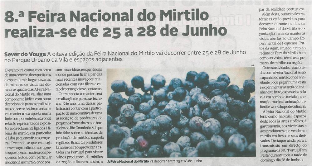 DA-26abr.'15-p.14-8.ª Feira Nacional do Mirtilo realiza-se de 25 a 28 de junho.jpg
