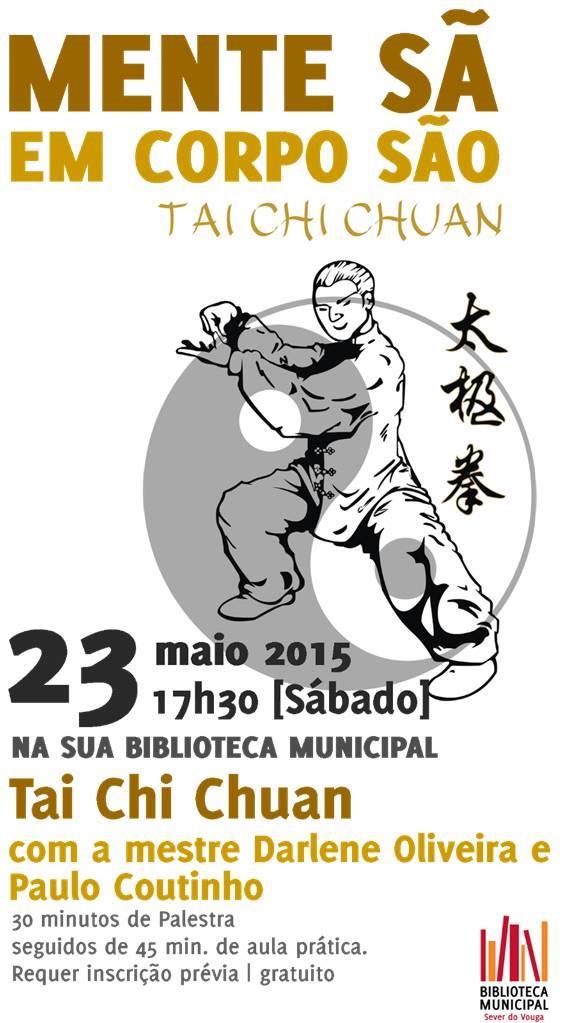 BMSV-cartaz-maio'15-Mente sã em corpo são : Tai Chi Chuan.jpg