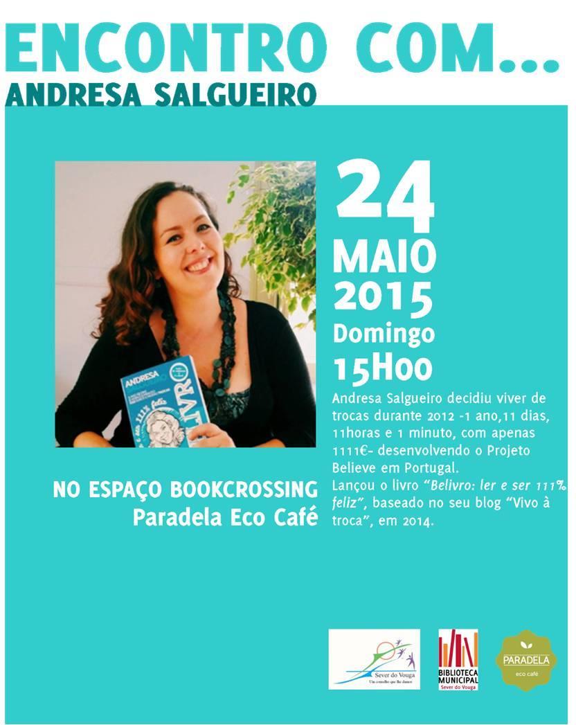 BMSV-cartaz-maio'15-Encontro com Andresa Salgueiro.jpg