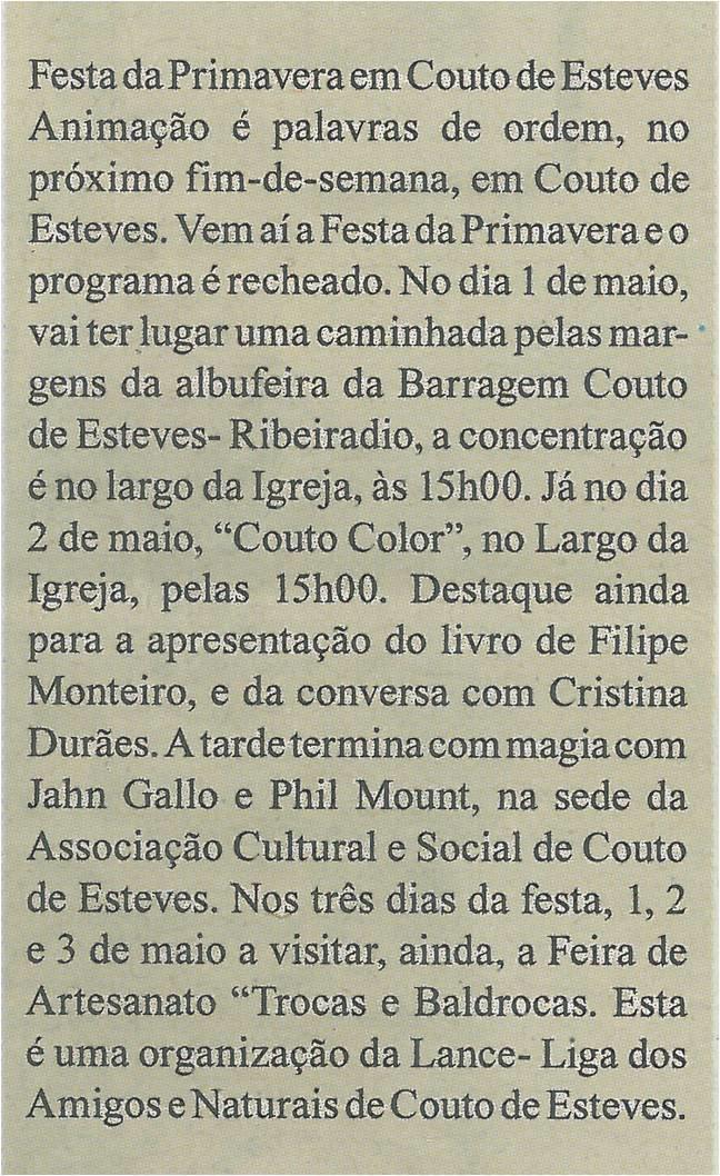 GB-30abr.'15-p.15-Festa da Primavera em Couto de Esteves.jpg