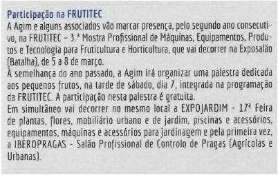 AgimInforma-jan.'15-p.2-Participação na FRUTITEC.jpg