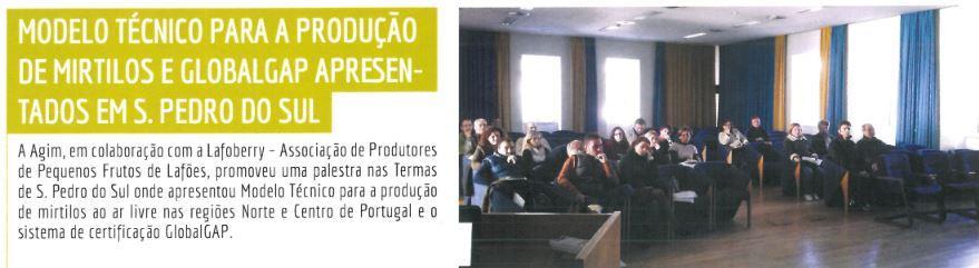 AgimInforma-jan.'15-p.4-Modelo Técnico para a Produção de Mirtilos e GlobalGAP apresentados em S Pedro do Sul.JPG