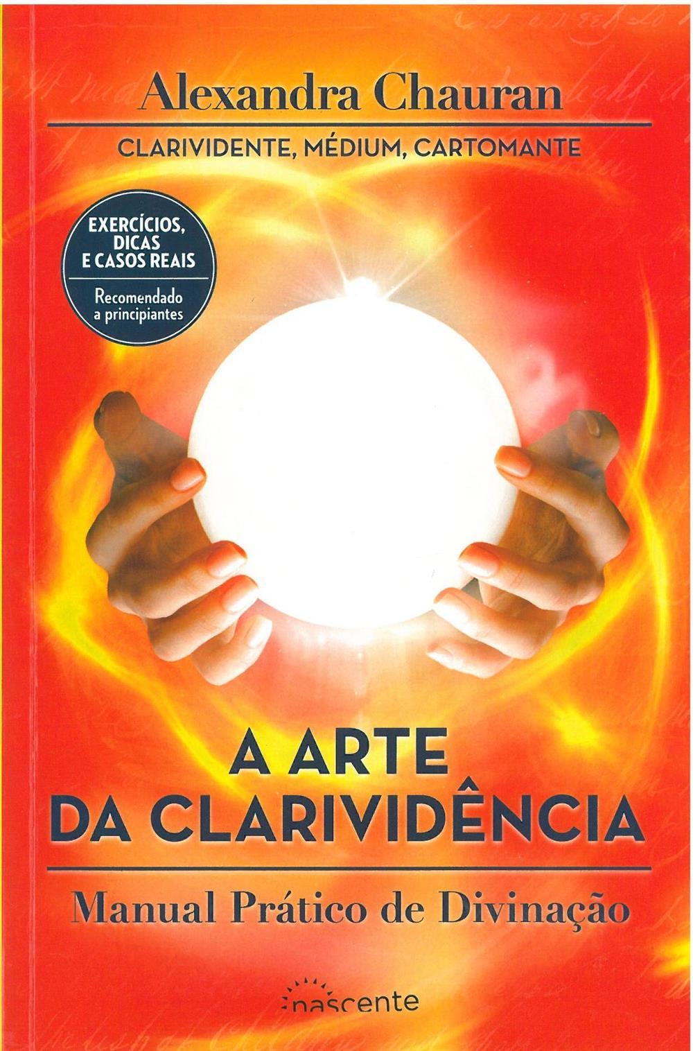 A arte da clarividência_.jpg