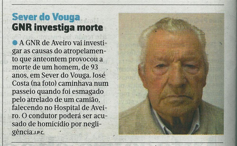JN-21jan.'16-p.26-Sever do Vouga : GNR investiga morte.jpg