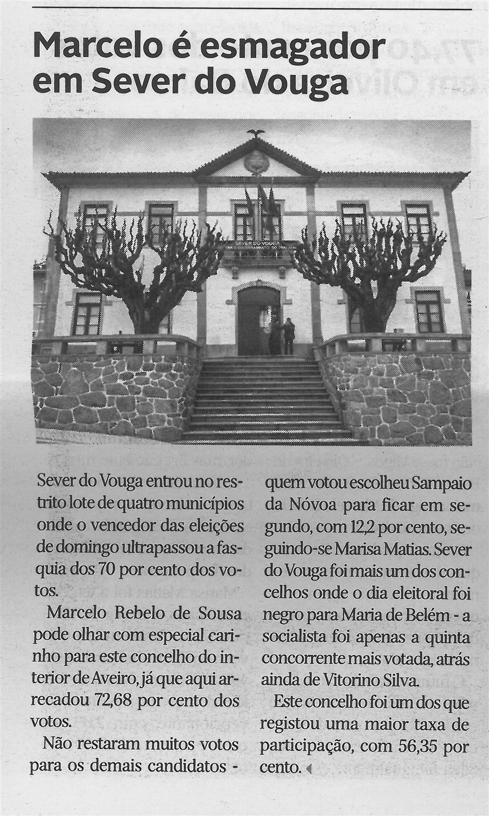 DA-26jan.'16-p.14-Marcelo é esmagador em Sever do Vouga.jpg