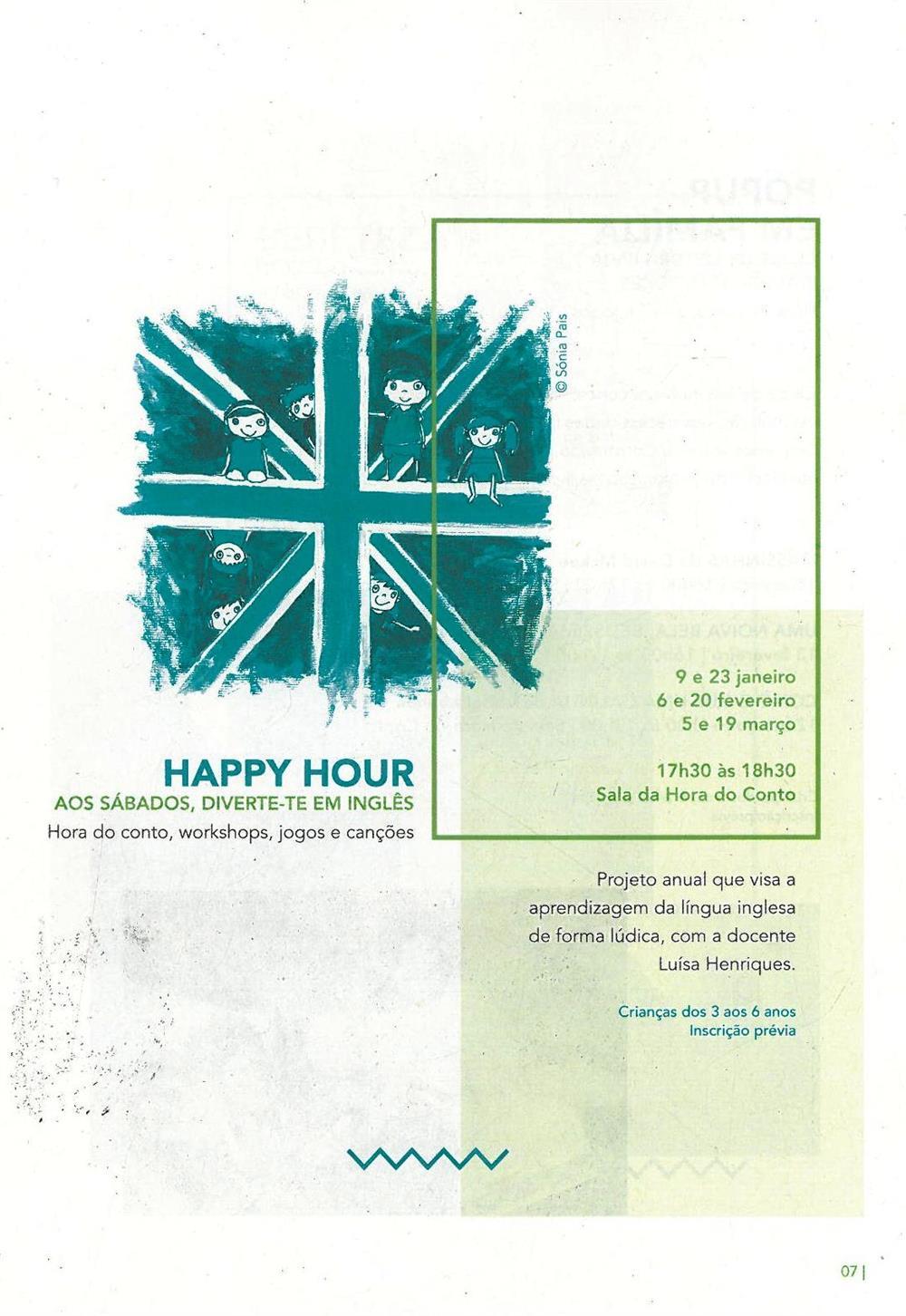 ACMSV-jan.,fev.,mar.'16-p.7- Happy Hour.jpg