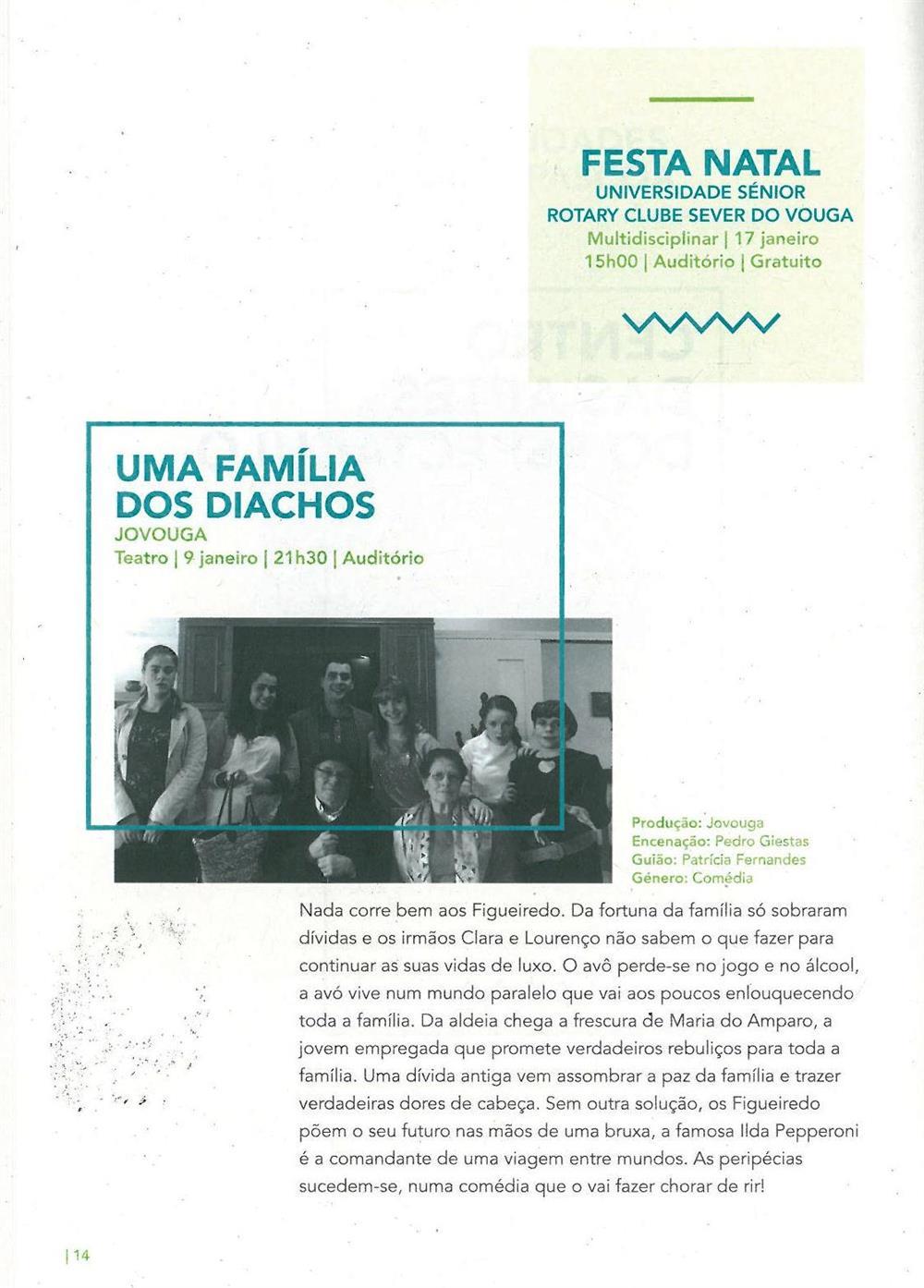 ACMSV-jan.,fev.,mar.'16-p.14-Festa Natal : Universidade Sénior : Rotary Clube Sever do Vouga.jpg