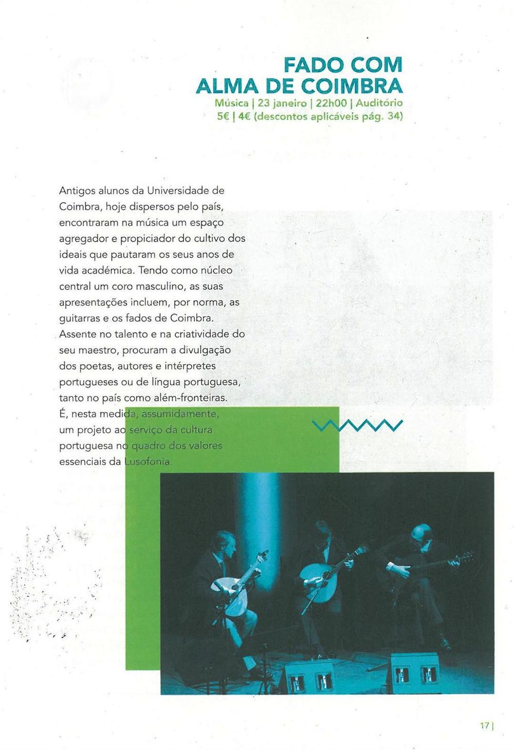 ACMSV-jan.,fev.,mar.'16-p.17-Fado com alma de Coimbra.jpg