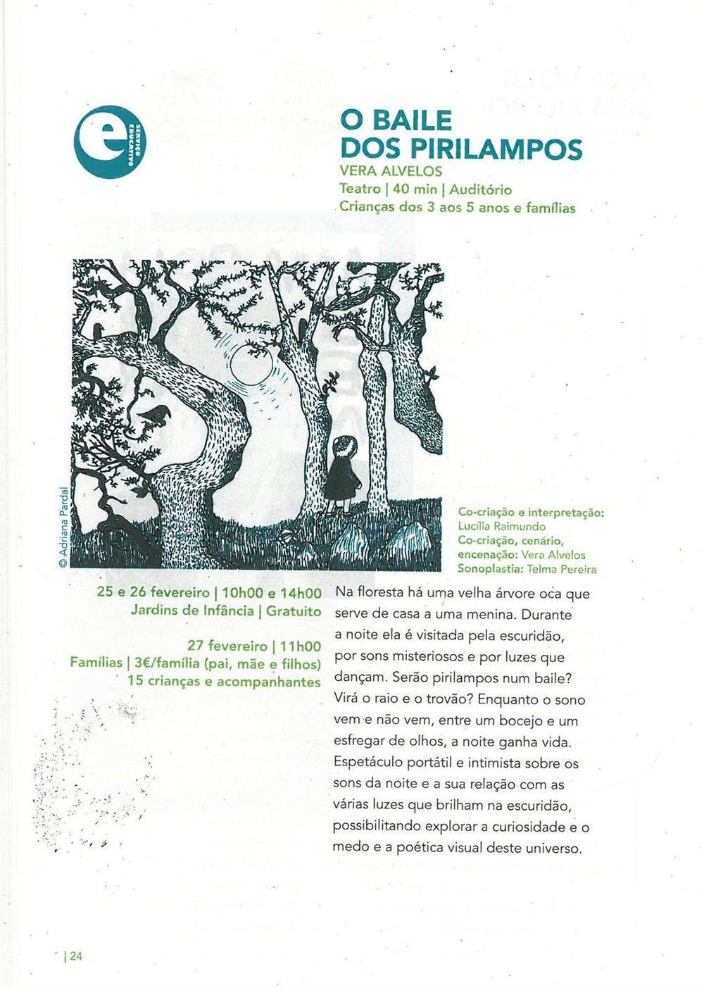ACMSV-jan.,fev.,mar.'16-p.24-O baile dos pirilampos : Vera Alvelos.jpg