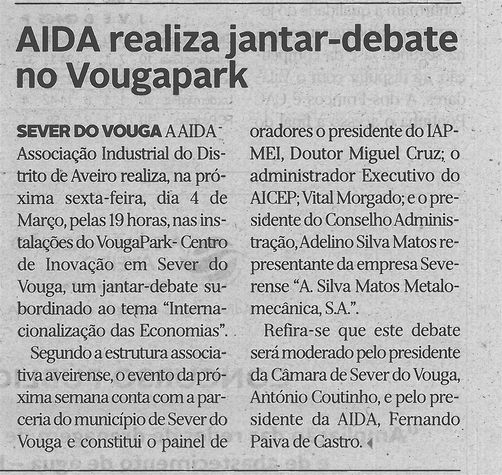 DA-26fev.'16-p.23-AIDA realiza jantar-debate no VougaPark.jpg