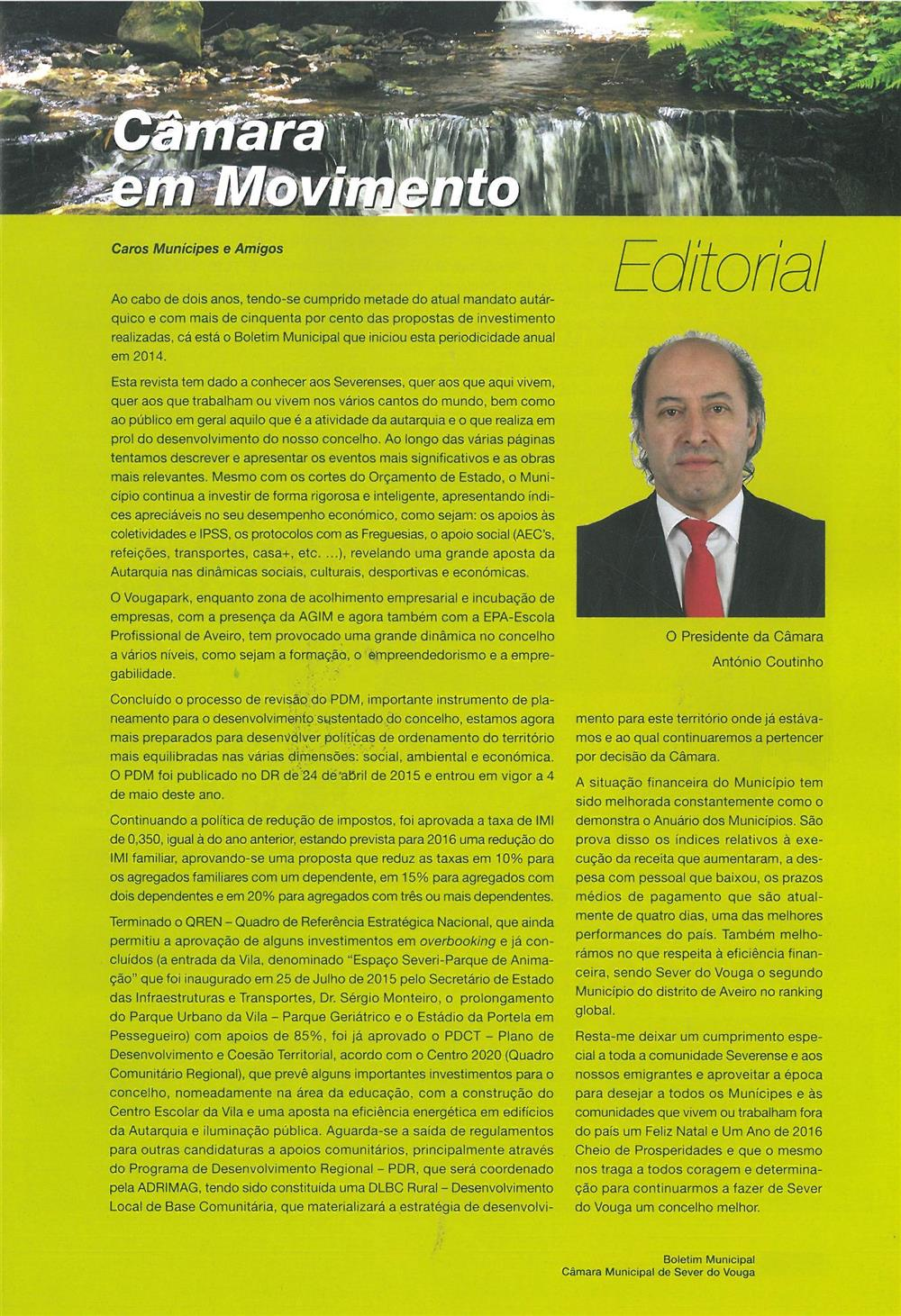 BoletimMunicipal-n.º 32-nov.'15-p.1 - Câmara em movimento : editorial.jpg