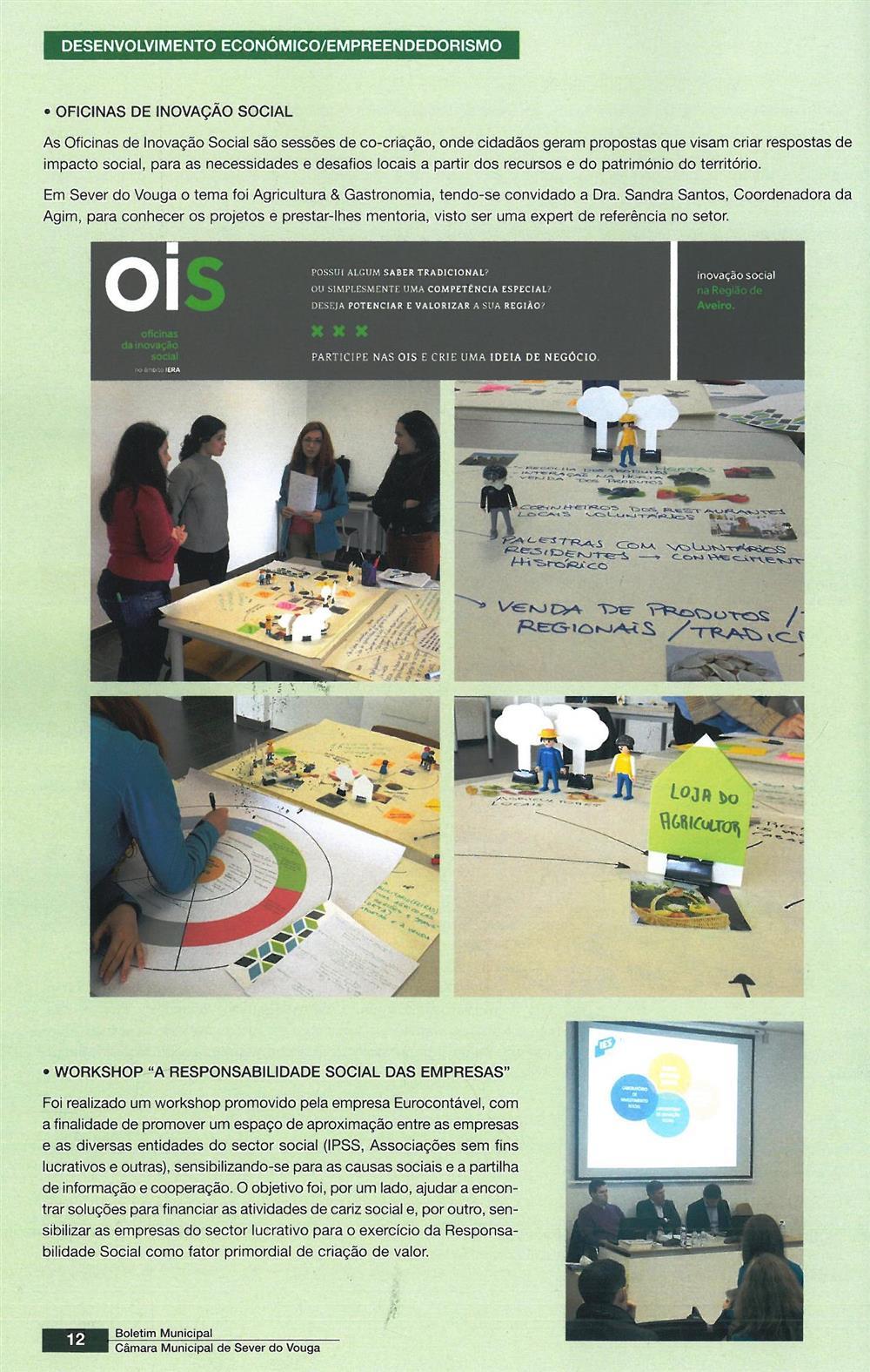 BoletimMunicipal-n.º32-nov.'15-p.12-VougaPark [4.ª parte de sete] : desenvolvimento económico : empreendedorismo.jpg
