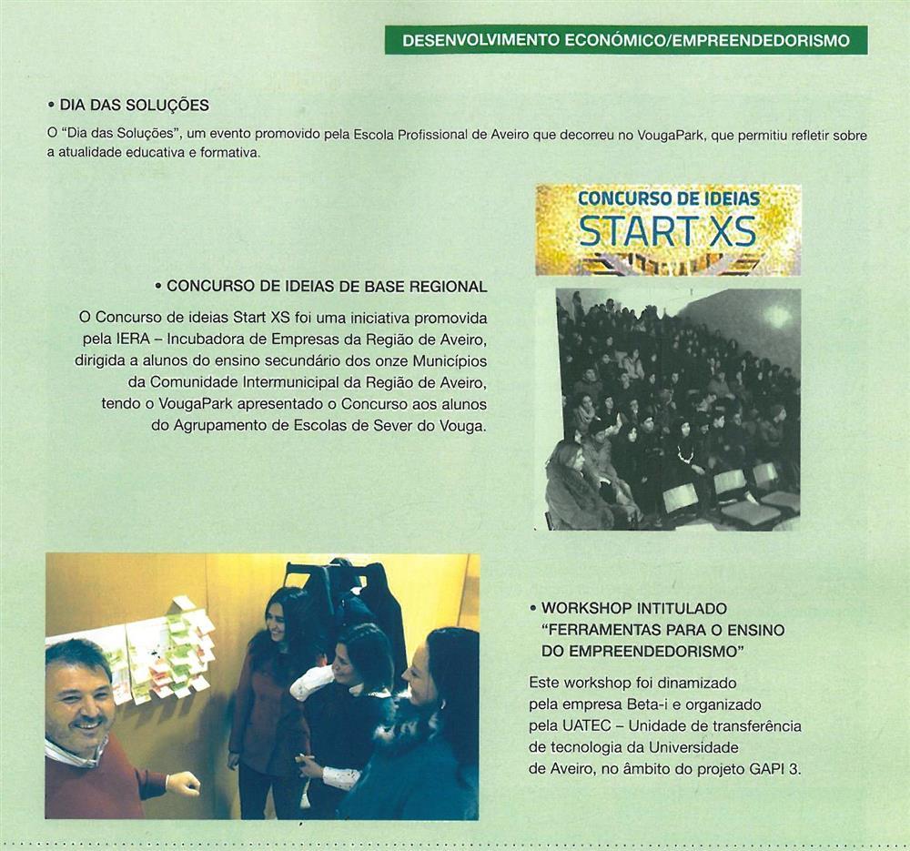 BoletimMunicipal-n.º32-nov.'15-p.15-VougaPark [7.ª parte de sete] : desenvolvimento económico : empreendedorismo.jpg