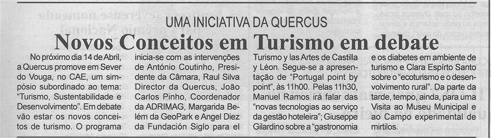 BV-1.ªabr.'16-p.3-Novos conceitos em turismo em debate : uma iniciativa da QUERCUS.jpg