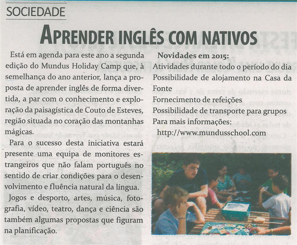 TV-jun'15-p 14 - Aprender inglês com nativos.jpg