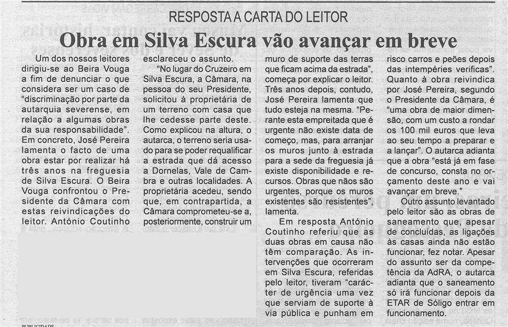 BV-1.ªabr.'16-p.6-Obra em Silva Escura vai avançar em breve : resposta a carta do leitor.jpg