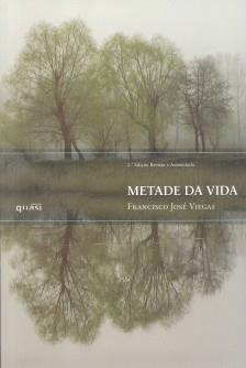 Metade-da-vida-2002-224x334.jpg