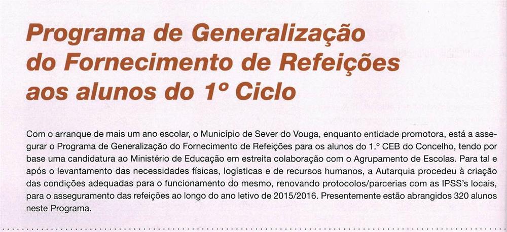 BoletimMunicipal-n.º32-nov.'15-p.20-Programa de Generalização do Fornecimento de Refeições aos alunos do 1.º Ciclo.jpg