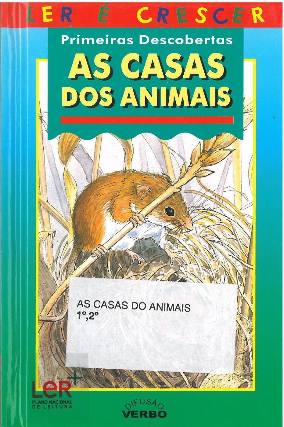 As casas dos animais_.jpg