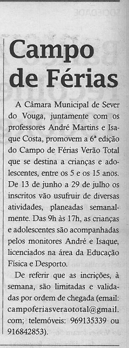 TV-jun.'16-p.4-Campo de Férias.jpg