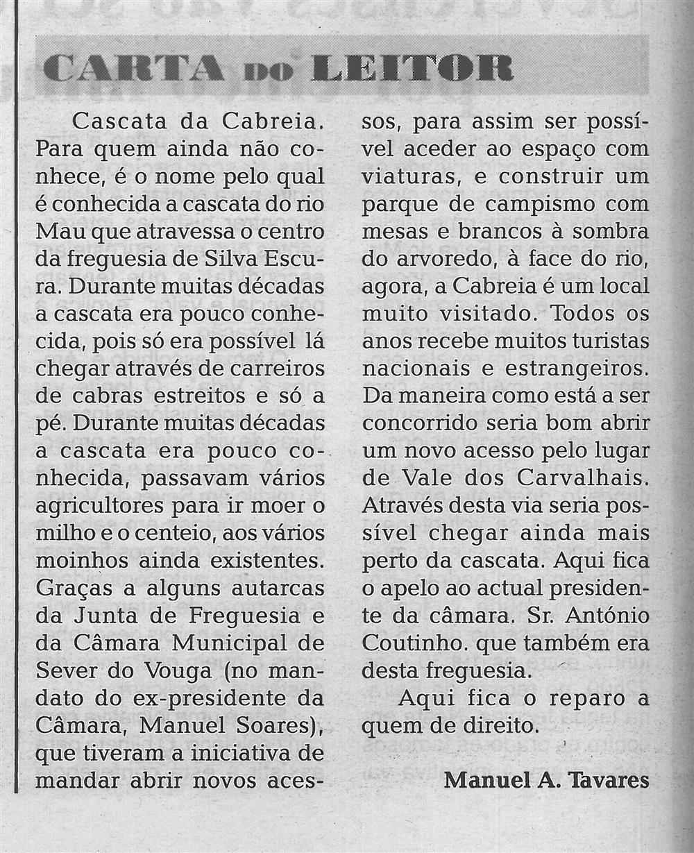 BV-2.ªjun.'16-p.6-Carta do leitor : Cascata da Cabreia.jpg