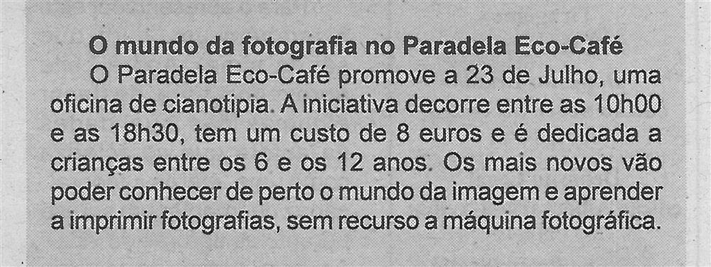 BV-2.ªjul.'16-p.3-O mundo da fotografia no Paradela Eco-Café.jpg