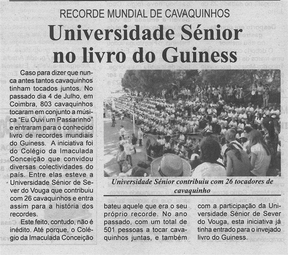 BV-2.ªjul.'16-p.4-Universidade Sénior no livro do Guiness : recorde mundial de cavaquinhos.jpg