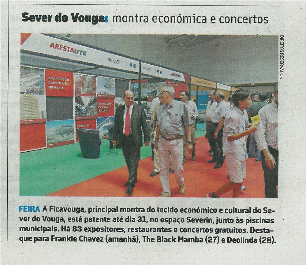 JN-25jul.'16-p.29-Sever do Vouga : montra económica e concertos.jpg