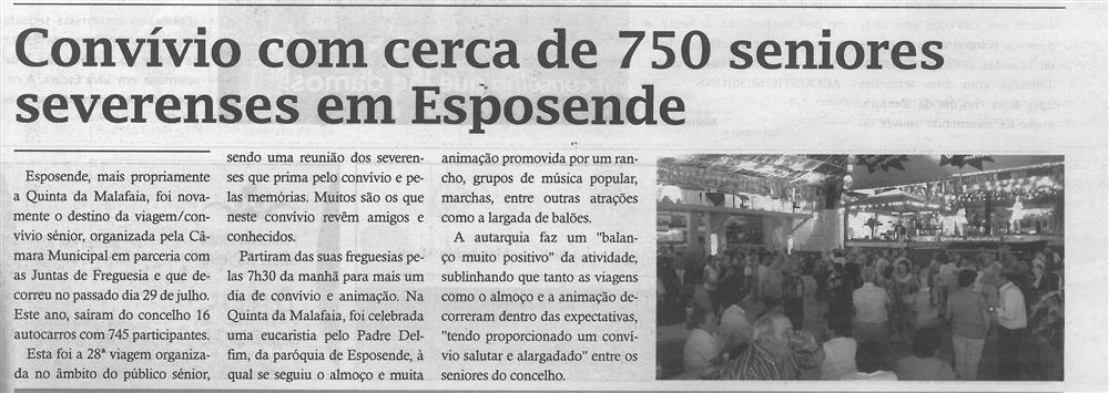 TV-ago.'16-p.5-Convívio com cerca de 750 seniores severenses em Esposende.jpg