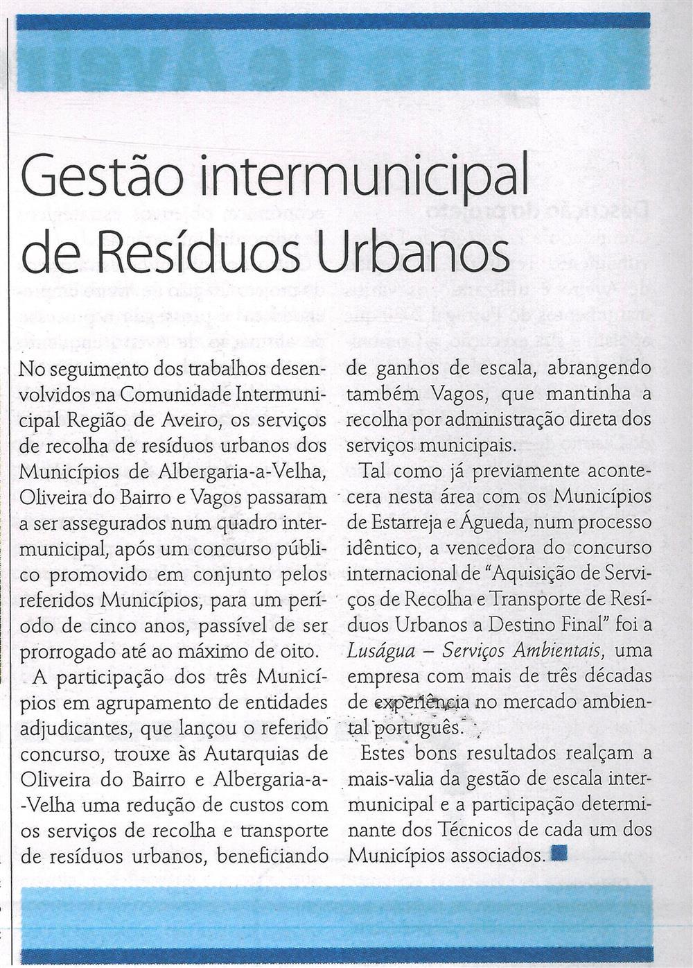 RA-Comunidade_Intermunicipal-out.'16-p.8-Gestão Intermunicipal de Resíduos Urbanos.jpg