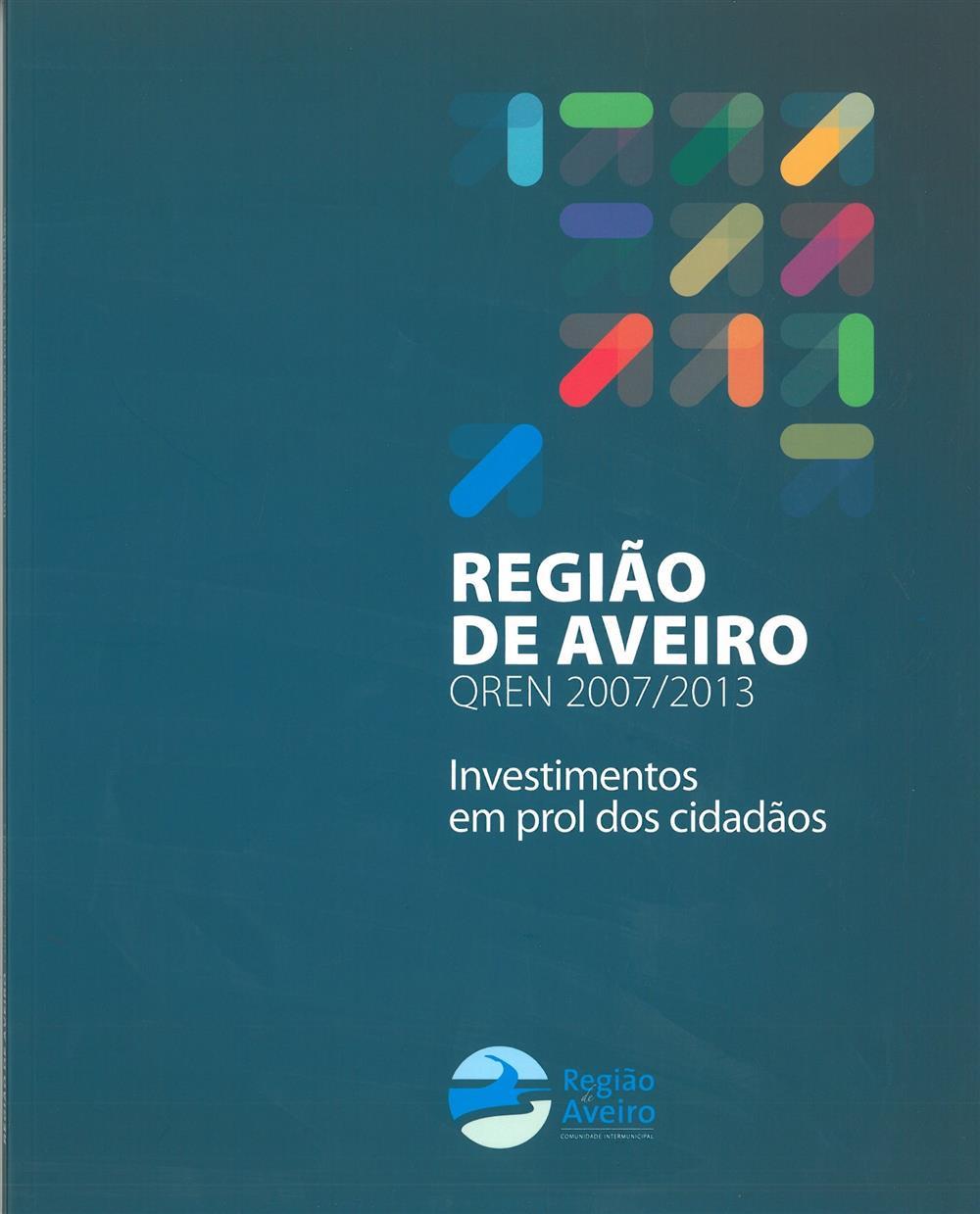 Região de Aveiro_.jpg