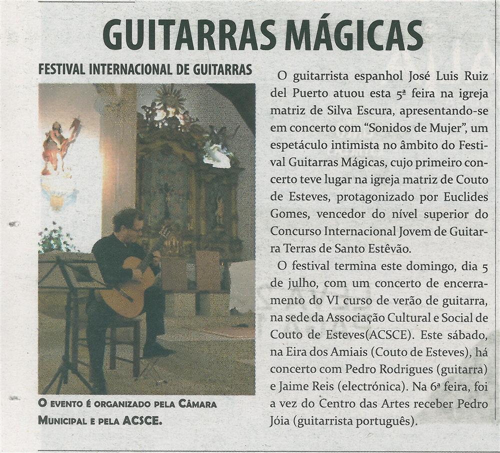 TV-jul.'15-p.16-Guitarras Mágicas : Festival Internacional de Guitarras.jpg