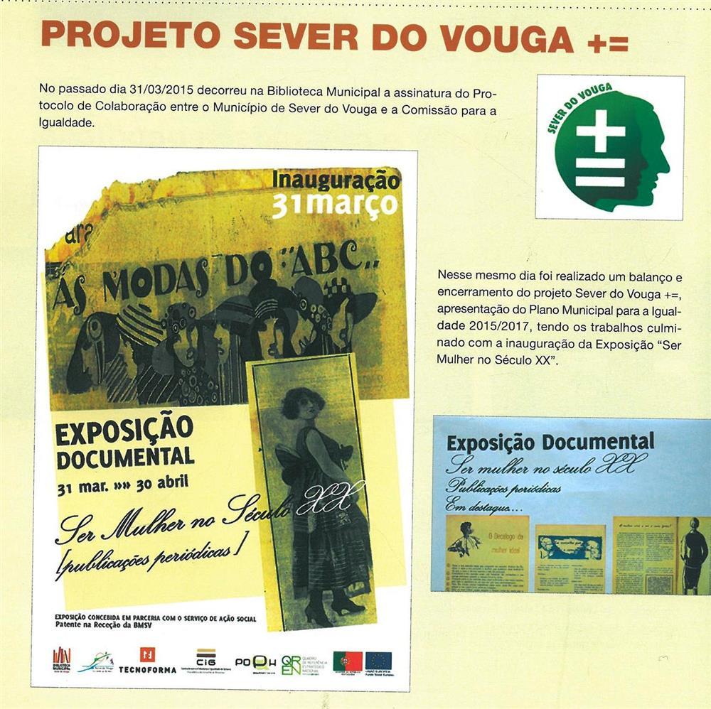 BoletimMunicipal-n.º32-nov.'15-p.46-Projeto Sever do Vouga +=.jpg
