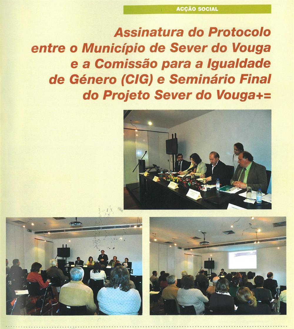 BoletimMunicipal-n.º32-nov.'15-p.46-Projeto Sever do Vouga += [2.ª parte de duas].jpg