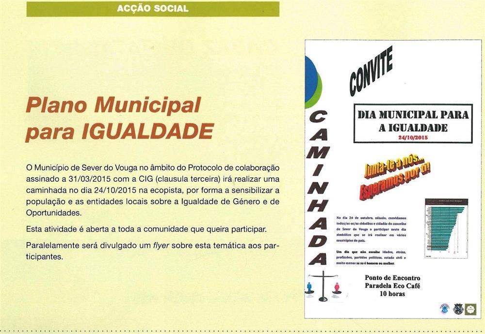 BoletimMunicipal-n.º32-nov.'15-p.50-Plano Municipal para Igualdade.jpg