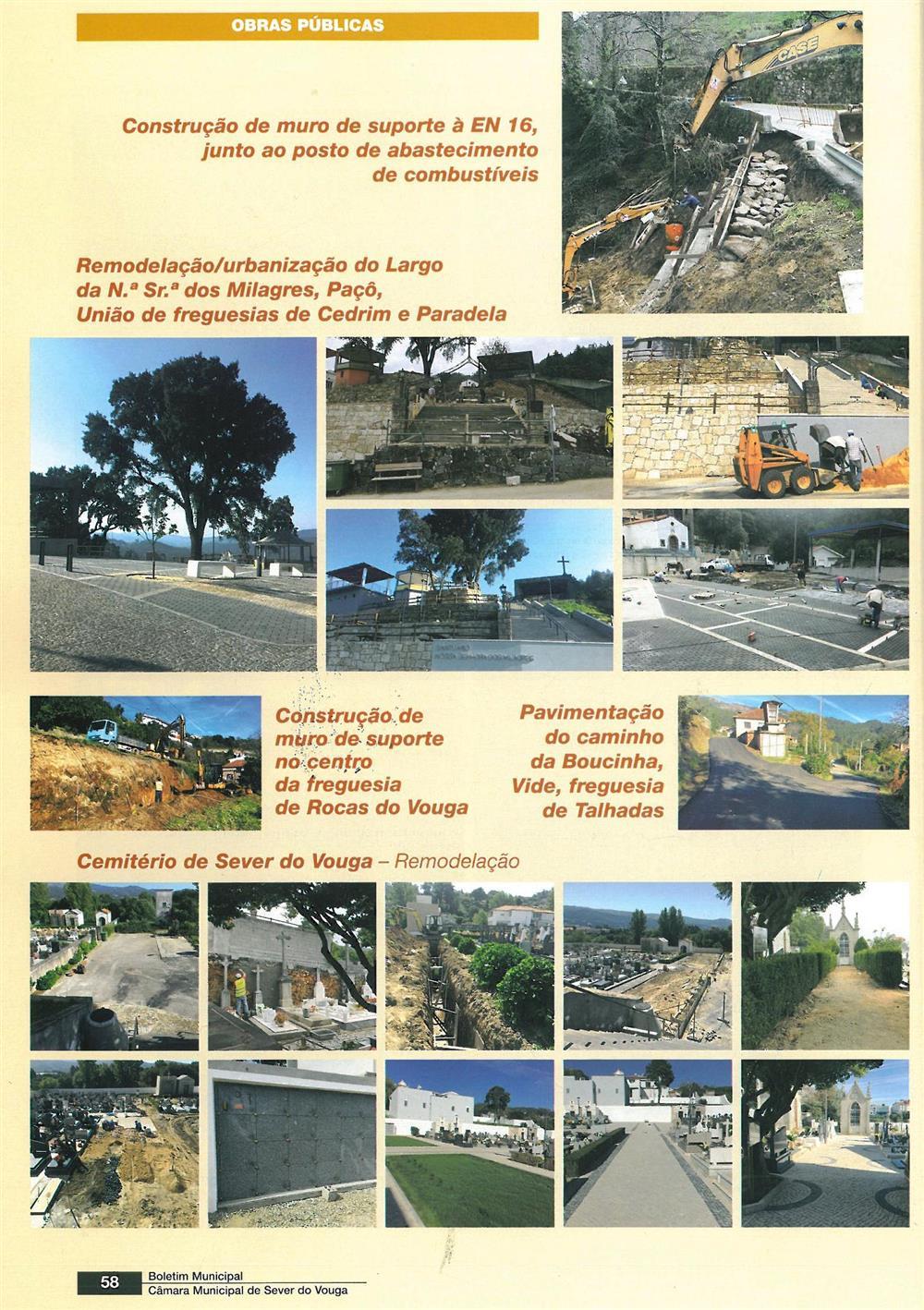 BoletimMunicipal-n.º32-nov.'15-p.58-Obras públicas [8.ª parte de oito].jpg