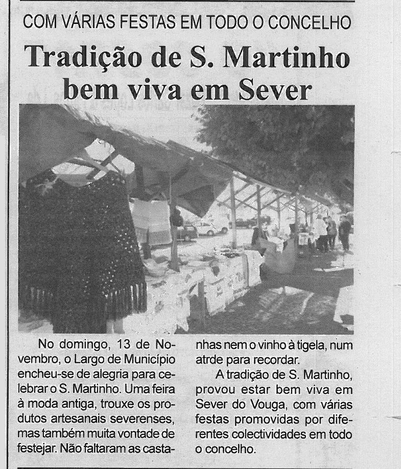 BV-2.ªnov.'16-p.15-Tradição de S. Martinho bem viva em Sever : com várias festas em todo o concelho.jpg