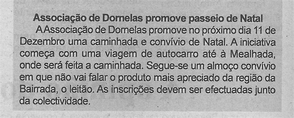 BV-1.ªdez.'16-p.6-Associação de Dornelas promove passeio de Natal.jpg