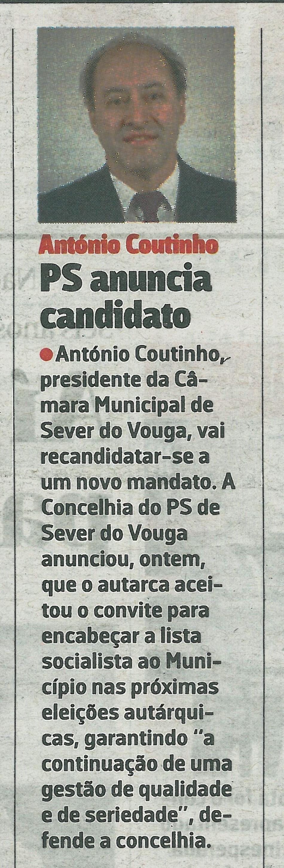 JN-28jan.'17-p.56-PS anuncia candidato - António Coutinho.jpg