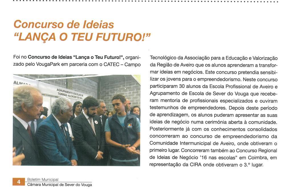 BoletimMunicipal-n.º 33-nov.'16-p.4-Concurso de ideias : Lança o Teu Futuro.jpg