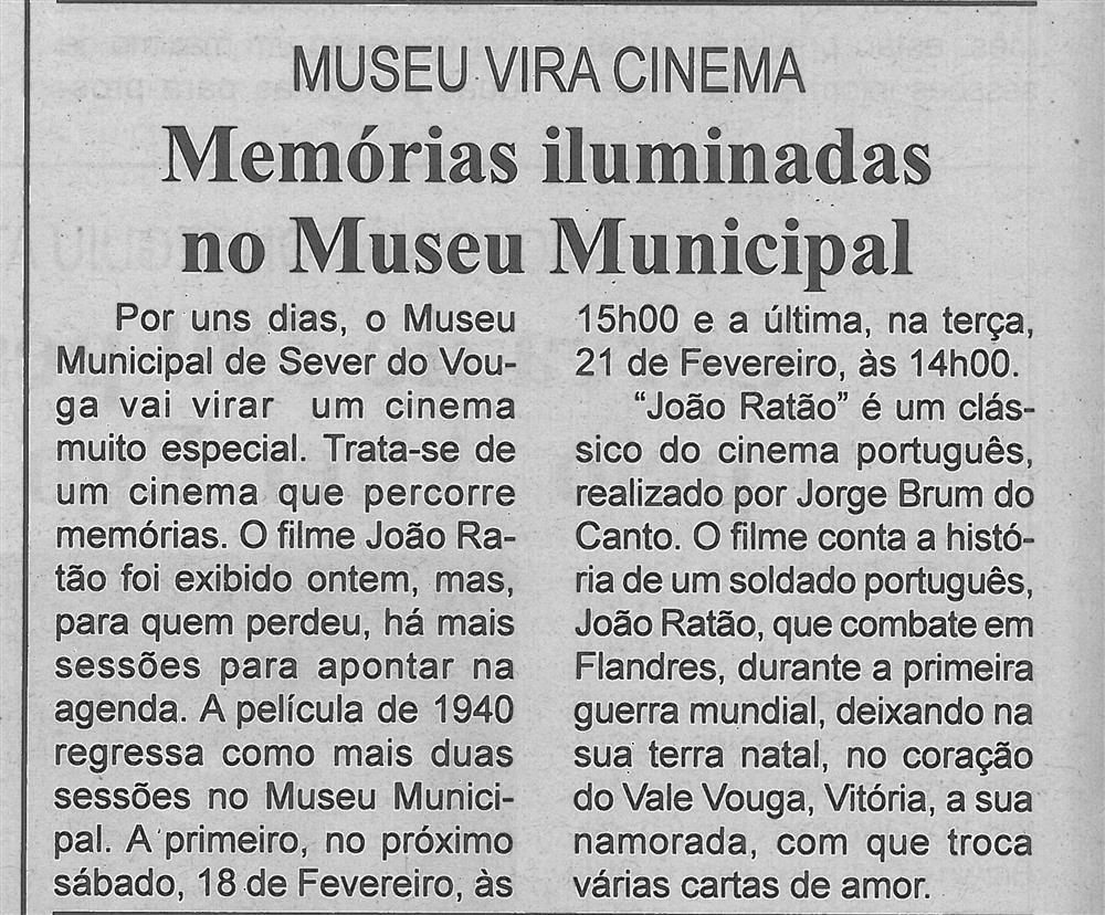 BV-2.ªfev.'17-p.6-Memórias iluminadas no Museu Municipal : museu vira cinema.jpg